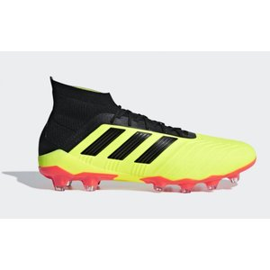 adidas(アディダス) サッカースパイク プレデター 18.1-ジャパン HG/AG BB6923 pronakaspo