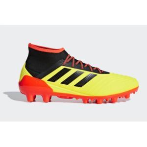 adidas(アディダス) サッカースパイク プレデター 18.2-ジャパン HG/AG BB6937 pronakaspo