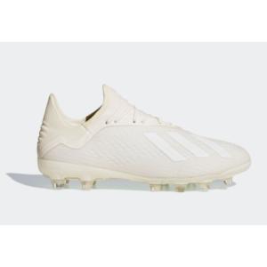 adidas(アディダス) サッカースパイク エックス 18.2-ジャパン HG/AG BB6951 pronakaspo