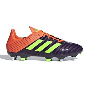 adidas(アディダス) ラグビースパイク マライス SG BB7960