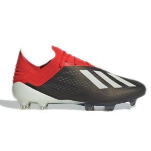 adidas(アディダス) サッカースパイク エックス 18.1 FG/AG BB9345 pronakaspo