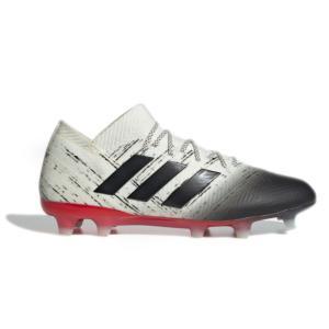 adidas(アディダス) サッカースパイク エックス 18.1 FG/AG BB9425 pronakaspo