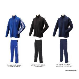 adidas(アディダス) ZT ウォームアップジャケット&パンツ 上下セット 【BUW11】【BUW12】|pronakaspo