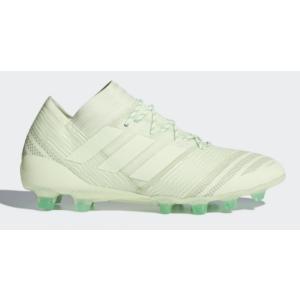 adidas(アディダス) サッカースパイク ネメシス 17. 1 ジャパン HG  CQ1960 pronakaspo
