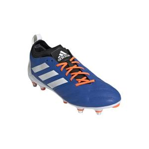 adidas(アディダス) ラグビースパイク マライス エリート SG F35813|pronakaspo|02