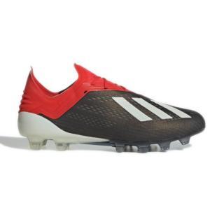 adidas(アディダス) サッカースパイク エックス 18.1 ジャパン HG/AG F97495 pronakaspo