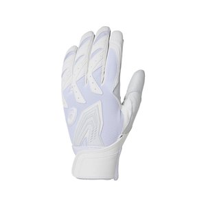 asics(アシックス) ゴールドステージ] SPEED AXEL バッティング用手袋(両手) (0101) BEG17S|pronakaspo