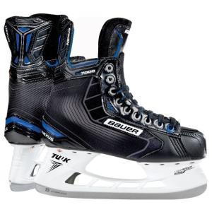 BAUER(バウアー)  NEXUS N7000 (ネクサスN7000 シニア) アイスホッケースケート靴|pronakaspo