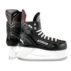 BAUER(バウアー) S18 NS シニア [アイスホッケースケート靴]|pronakaspo