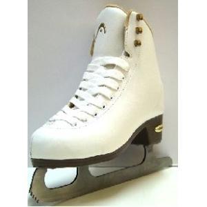 HEAD(ヘッド) フィギュアスケート靴 JADE (UP_SK) (SSspecial03mar13_appliance)【T】|pronakaspo