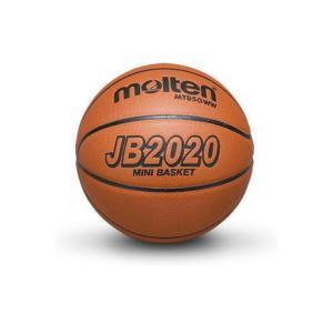 【5号球】 molten(モルテン) バスケットボール 全国ミニバスケットボール公式試合球 MTB5GWW 領収書発行中!|pronakaspo