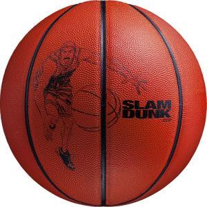 【7号球】 molten(モルテン)  スラムダンク×モルテン バスケットボール MTB7WW-SD|pronakaspo
