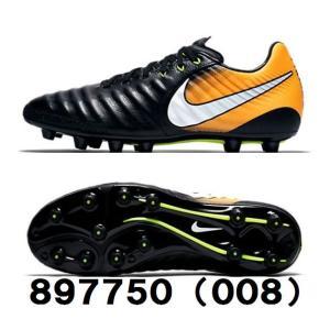 NIKE(ナイキ) サッカースパイク ティエンポレガシー3 HG−E (008) 897750 【支店在庫(H)】|pronakaspo