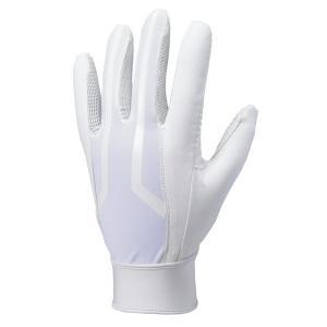 【高校野球対応】 SSK(エスエスケイ) 守備用手袋(左手用) BG116S  [野球/守備手]|pronakaspo