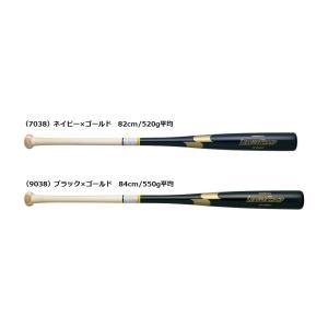 SSK(エスエスケイ)  木製ノックバット リーグチャンプFUNGO SBB8002 [硬式・軟式・ソフトボール]|pronakaspo