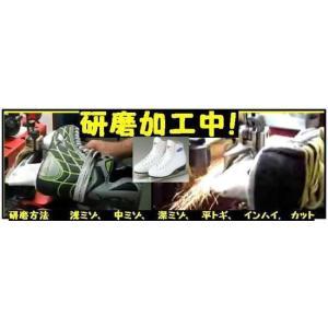 【初回研磨無料】 ZAIRAS(ザイラス) Z-30  アイスホッケースケート靴 スケート 靴 ホッケー|pronakaspo|02