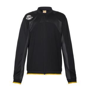 アスレタ トレーニングライトジャケット 02309|pronet-sports