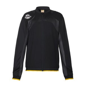 アスレタ トレーニングライトジャケット ジュニア 02309J|pronet-sports