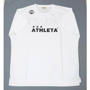 アスレタ プラクティスTシャツ  02314|pronet-sports