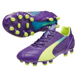 プーマ エヴォスピード 3.3 HG 103099 01 evoSPEED 3.3 HG|pronet-sports