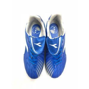 diadora /ディアドラ マキシマスJP RTX14 JR 142441 0648ブルー|pronet-sports