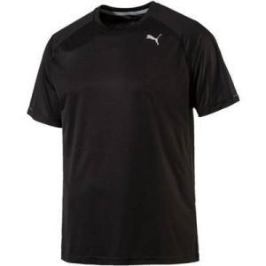 ※特価商品  プーマ コアラン SS Tシャツ 515760 pronet-sports