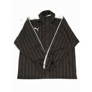 プーマ トレーニングジャケット 862216|pronet-sports