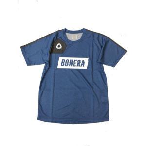 bonera/ボネーラ プラクティスセット2019 BNR-PS2019J※ジュニア用|pronet-sports