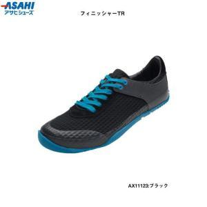 アサヒ フィニッシャーTR AX11123 pronet-sports
