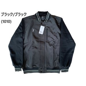 IN THE PAIT/インザペイント STADIUM JUMPER ITP19409|pronet-sports