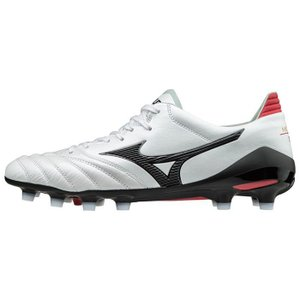ミズノ モレリアネオ2 P1GA1650 09 MORELIA NEO 2|pronet-sports