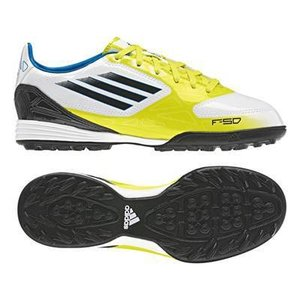アディダス F10 TRX TF J V21341|pronet-sports