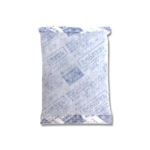 保冷剤 キャッチクール 不織布タイプ 200g