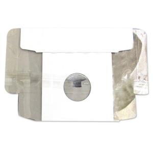コーン&カップホルダー 紙製 業務用 使い捨て 50枚 188847|propack-kappa1
