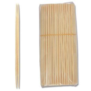 アスペン丸箸