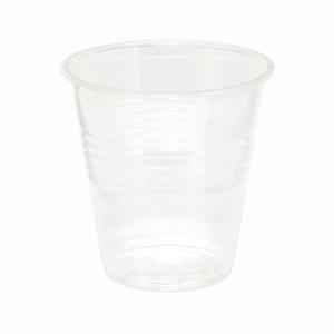 HEIKO プラスチックカップ 使い捨て 業務用 12オンス 100個