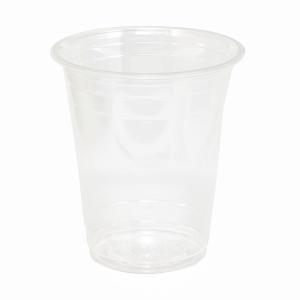 HEIKO プラスチックカップ 14オンス 使い捨て 業務用 100個