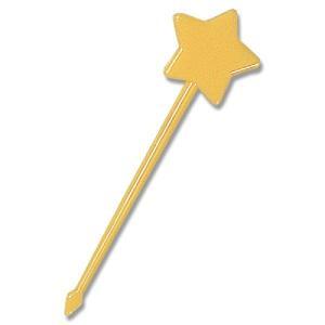 星型ピックス#60 イエロー|propack-kappa1