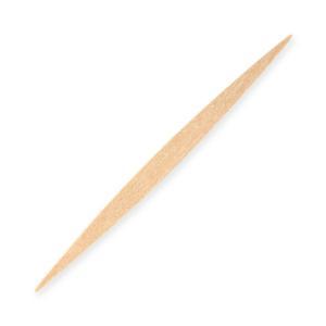 ピンチョス楊枝 80mm 1000本|propack-kappa1