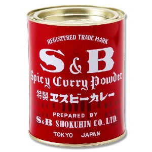 ●メーカー名:S&B エスビー食品株式会社 ●JANコード:4901002019709 ●備...
