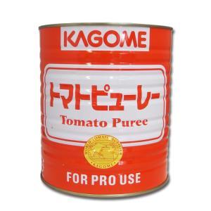 ●メーカー名:カゴメ株式会社 ○内容量:3kg  ※ 商品画像は実物と多少色味が異なる事がございます...