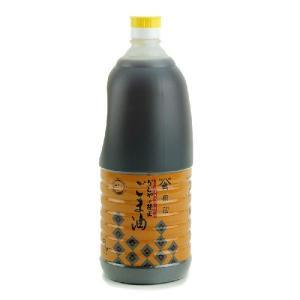●メーカー名:かどや製油株式会社 ●JANコード:4901458002157 ●備考:1650g  ...