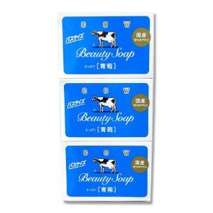 ●メーカー名:牛乳石鹸共進社株式会社 ●JANコード:4901525125338 ●備考:135g×...