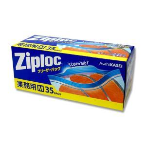 ●メーカー名:旭化成株式会社 ●JANコード:4901670111316 ●備考:サイズ:18.9×...