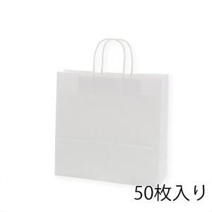 ●メーカー名:株式会社シモジマ ●JANコード:4901755348910 ●備考:巾320×マチ1...