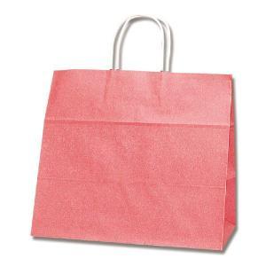 紙袋/シモジマ 手提げ紙袋 32-4 くれない...の関連商品7