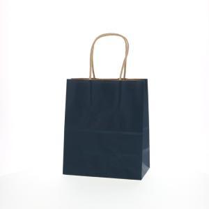 ●メーカー名:株式会社シモジマ ●JANコード:4901755350159 ●備考:巾210×マチ1...