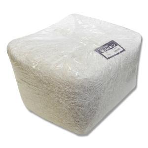 紙パッキン ホワイト 1kg