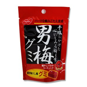●メーカー名:ノーベル製菓株式会社 ●JANコード:4902124023063 ●備考:38g 1袋...