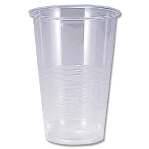 お取り寄せ 透明プラスチックカップ GPCM14TO 14オンス 50個|propack-kappa1